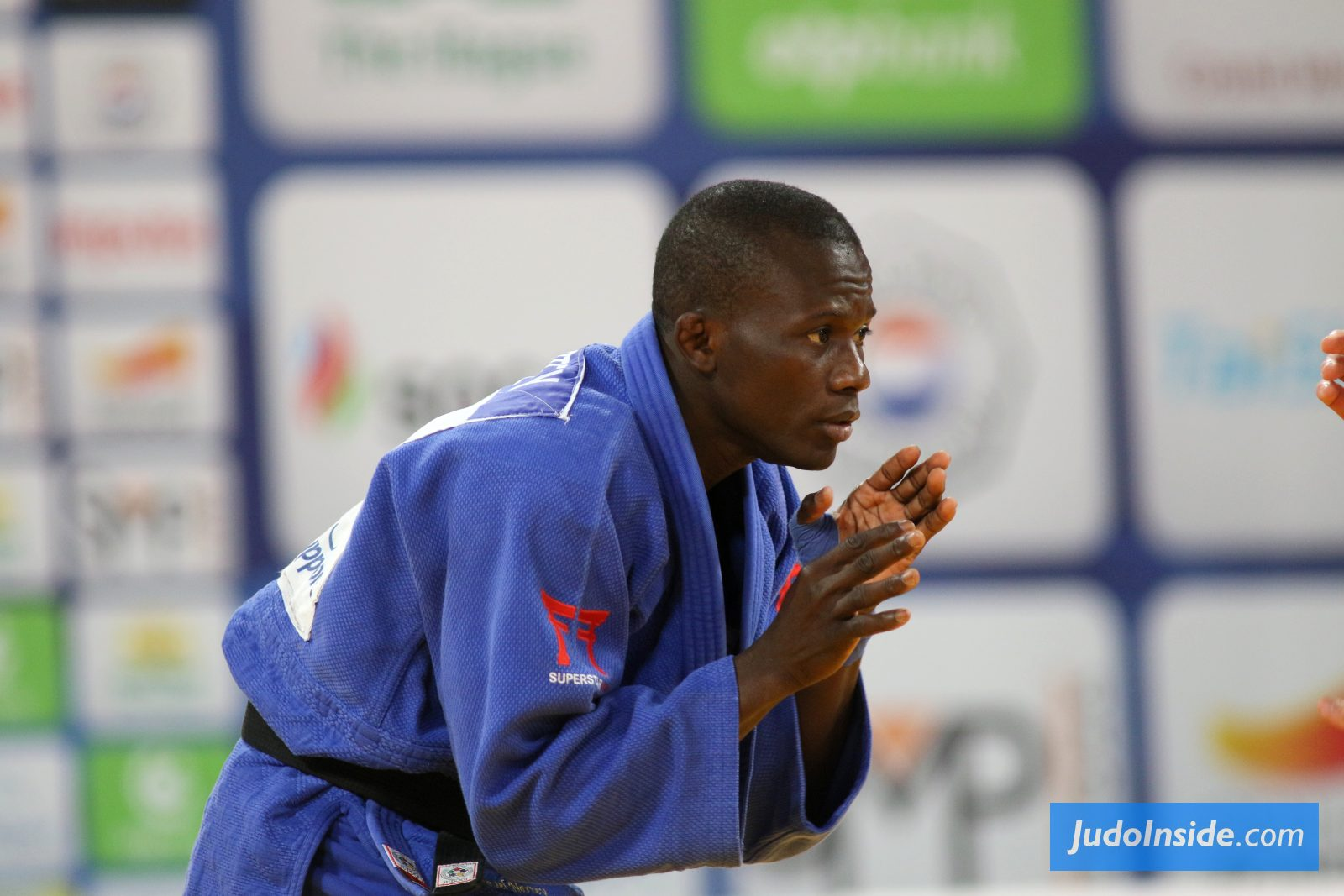 Four description