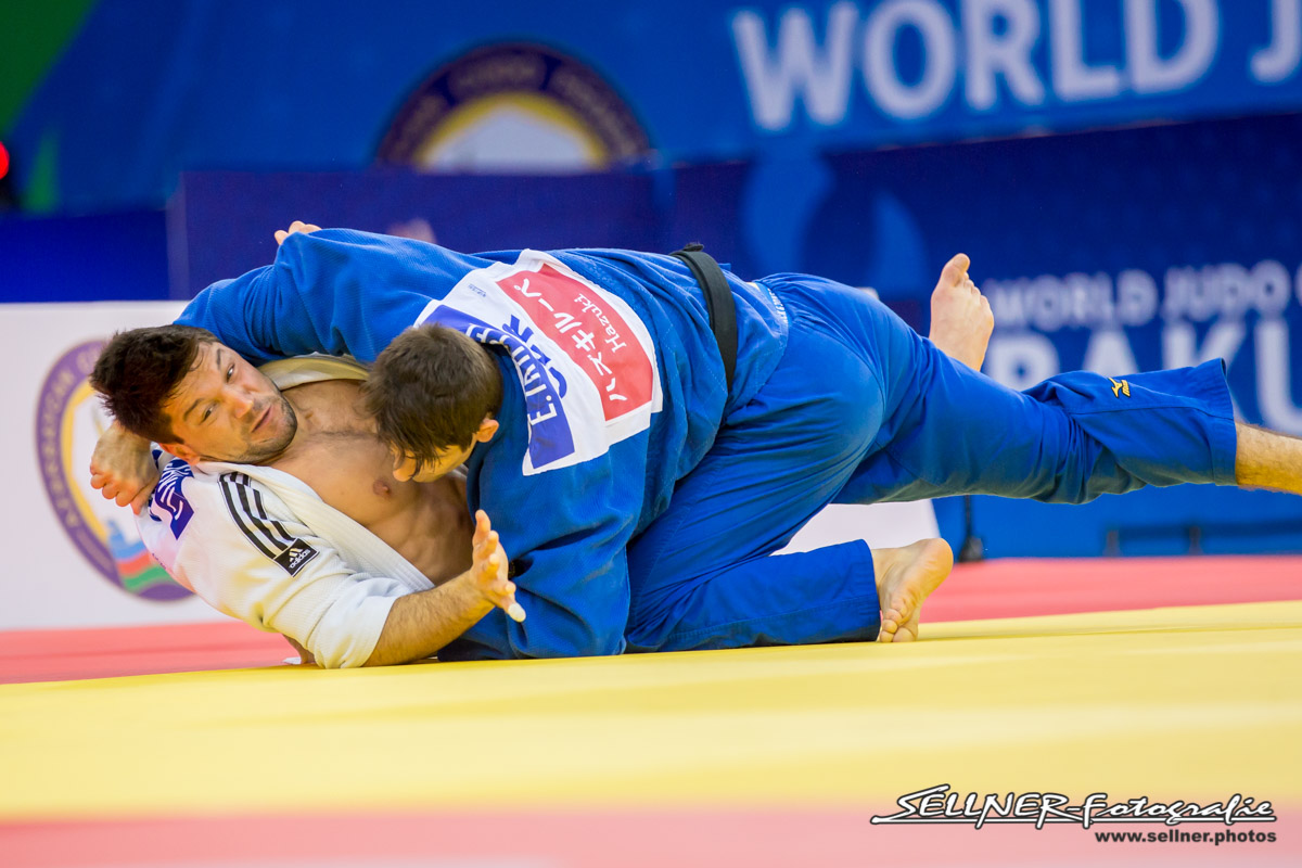 images Daniela Krukower World Judo Champion