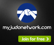 MyJudoNetwork