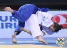 Majlinda Kelmendi (KOS) - Grand Prix Samsun (2014, TUR) - © IJF Media Team, International Judo Federation