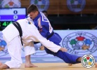 Miklós Ungvári (HUN) - Grand Prix Samsun (2014, TUR) - © IJF Media Team, International Judo Federation
