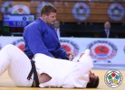 Marius Paskevicius (LTU) - Grand Prix Samsun (2014, TUR) - © IJF Media Team, International Judo Federation