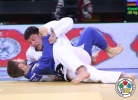 Beka Gviniashvili (GEO) - Grand Prix Samsun (2014, TUR) - © IJF Media Team, International Judo Federation