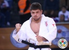 Beka Gviniashvili (GEO),  SINCERITY (IJF) - Grand Prix Samsun (2014, TUR) - © IJF Media Team, International Judo Federation
