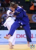 Ivana Maranic (CRO) - Grand Prix Samsun (2014, TUR) - © IJF Media Team, International Judo Federation