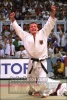 Udo Quellmalz (GER) - World Championships Chiba (1995, JPN) - © David Finch, Judophotos.com