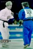 Ann Simons (BEL) - Olympic Games Sydney (2000, AUS) - © David Finch, Judophotos.com