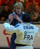 Edith Bosch (NED) - European Championships Tampere (2006, FIN) - © Reuters