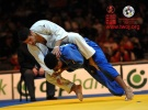 Dex Elmont (NED) - European Championships Belgrade (2007, SRB) - © Bob Willingham, WTOJ, the World of Judo
