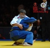 Pavel Petrikov (CZE) - European Championships Belgrade (2007, SRB) - © Bob Willingham, WTOJ, the World of Judo