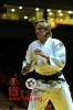 Yvonne Boenisch (GER) - European Championships Belgrade (2007, SRB) - © Bob Willingham, WTOJ, the World of Judo