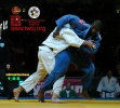Teddy Riner (FRA) - European Championships Belgrade (2007, SRB) - © Bob Willingham, WTOJ, the World of Judo