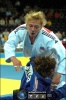 Michelle Rogers (GBR) - German Open Braunschweig (2007, GER) - © David Finch, Judophotos.com