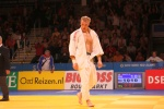 Henk Grol (NED) - Super World Cup Dutch Open Rotterdam (2007, NED) - © Buf Vaumont