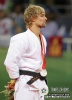 Ludwig Paischer (AUT) - Olympic Games Beijing (2008, CHN) - © IJF Media Team, International Judo Federation