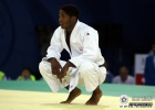 Dex Elmont (NED) - Olympic Games Beijing (2008, CHN) - © IJF Media Team, IJF