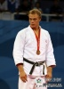 Henk Grol (NED) - Olympic Games Beijing (2008, CHN) - © IJF Media Team, International Judo Federation