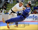 Milan Randl (SVK) - German Open Sindelfingen (2009, GER) - © David Finch, Judophotos.com