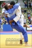 Winston Gordon (GBR) - German Open Sindelfingen (2009, GER) - © David Finch, Judophotos.com