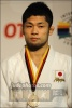 Hiroaki Hiraoka (JPN) - Grand Prix Hamburg (2009, GER) - © David Finch, Judophotos.com