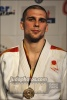 Jorge Benavente (ESP) - Grand Prix Hamburg (2009, GER) - © David Finch, Judophotos.com