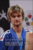 Ludwig Paischer (AUT) - Grand Slam Paris (2009, FRA) - © David Finch, Judophotos.com