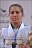 Audrey La Rizza (FRA) - Grand Slam Paris (2009, FRA) - © David Finch, Judophotos.com