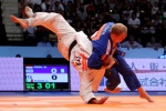 Henk Grol (NED) - World Championships Rotterdam (2009, NED) - © IJF Media Team, International Judo Federation