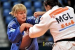 Edith Bosch (NED) - World Championships Rotterdam (2009, NED) - © Andre de Heus