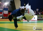 Haruka Tachimoto (JPN) - World Championships Juniors Paris (2009, FRA) - © IJF Media Team, International Judo Federation