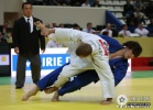 Kyle Vashkulat (USA) - World Championships Juniors Paris (2009, FRA) - © IJF Media Team, International Judo Federation