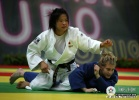 Akari Ogata (JPN) - World Championships Juniors Paris (2009, FRA) - © IJF Media Team, International Judo Federation