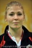 Kim Polling (NED) - World Championships Juniors Paris (2009, FRA) - © Andre de Heus