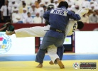 Mansur Isaev (RUS) - Grand Prix Abu Dhabi (2010, UAE) - © IJF Media Team, IJF