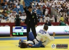 Rasa Sraka (SLO) - Grand Prix Abu Dhabi (2010, UAE) - © IJF Media Team, International Judo Federation