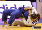 Rasa Sraka (SLO) - Grand Prix Düsseldorf (2010, GER) - © IJF Media Team, International Judo Federation