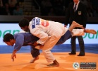 Dex Elmont (NED) - Grand Prix Rotterdam (2010, NED) - © IJF Media Team, IJF