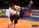 Haruka Tachimoto (JPN) - Grand Prix Rotterdam (2010, NED) - © IJF Media Team, International Judo Federation