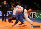 Jevgenijs Borodavko (LAT) - Grand Prix Rotterdam (2010, NED) - © IJF Media Team, International Judo Federation