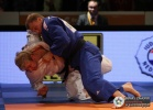 Henk Grol (NED) - Grand Prix Rotterdam (2010, NED) - © IJF Media Team, International Judo Federation