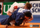 Akari Ogata (JPN) - Grand Prix Rotterdam (2010, NED) - © IJF Media Team, International Judo Federation