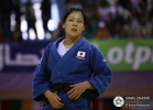 Haruka Tachimoto (JPN) - Grand Prix Tunis (2010, TUN) - © IJF Media Team, International Judo Federation