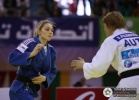 Automne Pavia (FRA) - Grand Prix Tunis (2010, TUN) - © IJF Media Team, International Judo Federation