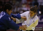 Haruka Tachimoto (JPN), Rasa Sraka (SLO) - Grand Prix Tunis (2010, TUN) - © IJF Media Team, International Judo Federation