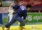 Lucija Polavder (SLO) - Grand Prix Tunis (2010, TUN) - © IJF Media Team, International Judo Federation