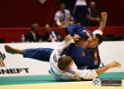 Angel Parra (ESP), Bozidar Božinić (SRB) - World Championships Tokyo (2010, JPN) - © IJF Media Team, International Judo Federation