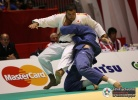 Angel Parra (ESP) - World Championships Tokyo (2010, JPN) - © IJF Media Team, International Judo Federation