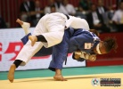 Céline Lebrun (FRA) - World Championships Tokyo (2010, JPN) - © IJF Media Team, International Judo Federation