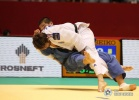 Frédéric Stiegelmann (FRA) - World Championships Tokyo (2010, JPN) - © IJF Media Team, International Judo Federation