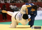 Mika Sugimoto (JPN) - World Championships Tokyo (2010, JPN) - © IJF Media Team, International Judo Federation